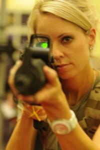 Women's Tactical Association