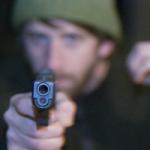 defensive handgun bad guy