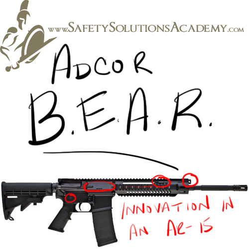 Adcor-Defense-BEAR