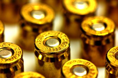 9mm best defensive ammunition