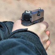 380-Glock-42