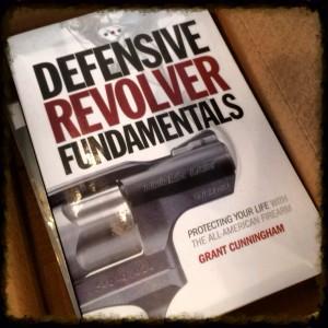 Defensive_Revolver_Fundamentals_Grant