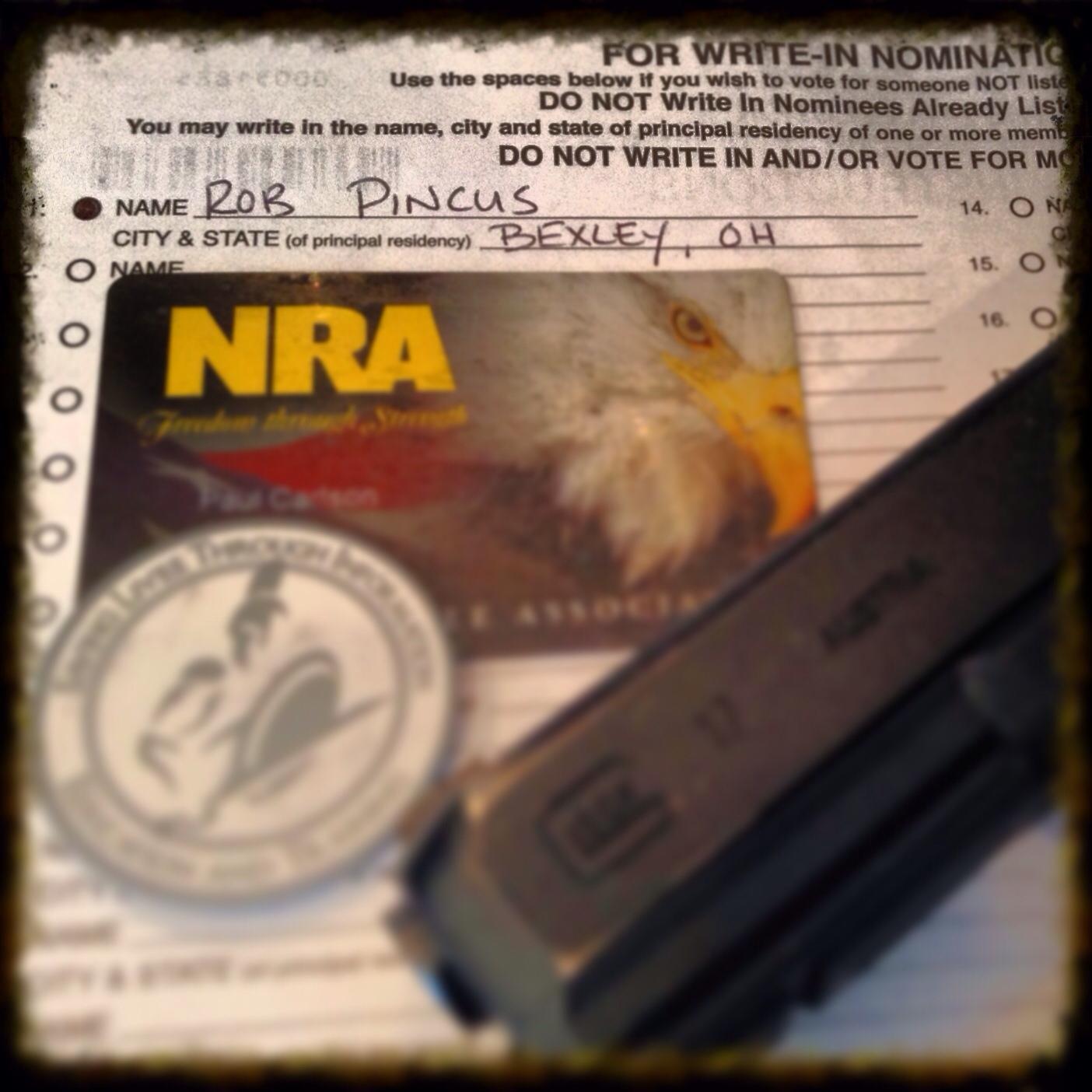NRA_BoD_Ballot.JPG
