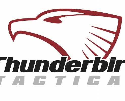 Thunderbird Guns