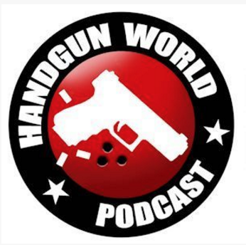 Handgun World Plan B s&W Shield