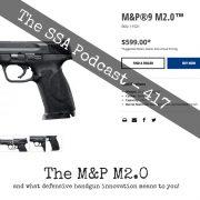 M&P M2.0