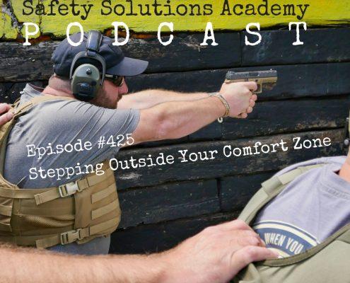 SSA Podcast 425