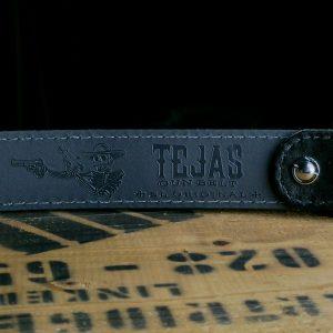 Magpul Tejas concealed carry belt