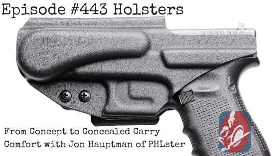aiwb holster