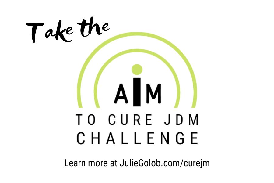 Aim2curejm challenge